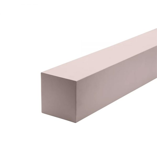 H3 LOSP Primed Primed Pine - Pine Timber Products
