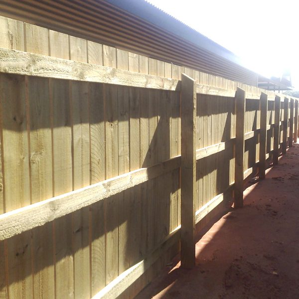 Pinelap - Pine Timber Products