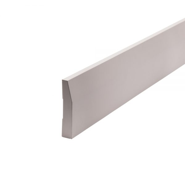 RIMED Splayed Skirting - Pine Timber Products