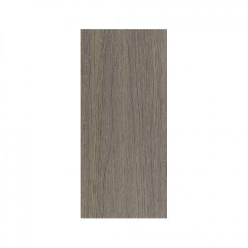 Antique-Solid Square Edge NewTechWood