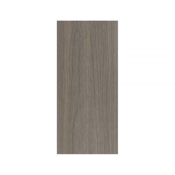 Antique-Hollow Grooved Edge - Pine Timber Products
