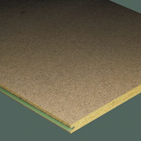 Aquatite Termite Treated Flooring