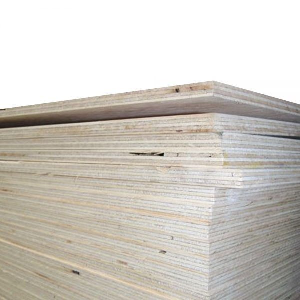 BD Pine F8 Structural - Pine Timber Products