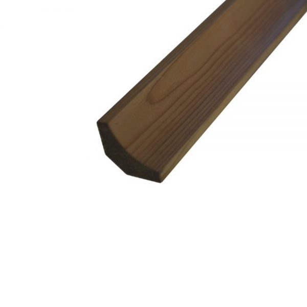 Cedar-Scotia-Pre-Finished - Pine Timber Products