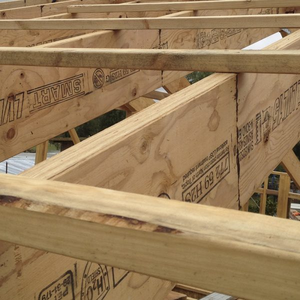 H2S LVL E-Batten - Pine Timber Products