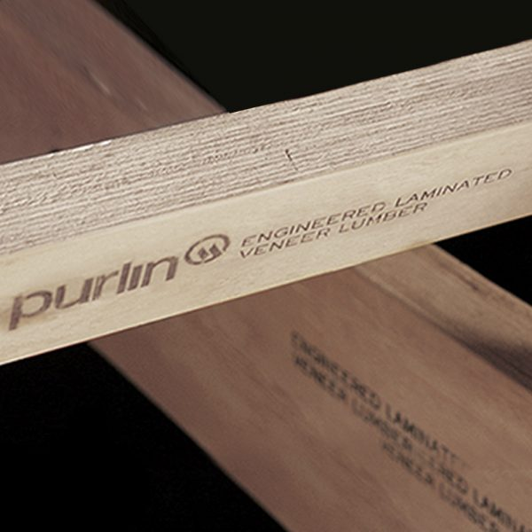 H2S LVL E-Purlin - Pine Timber Products