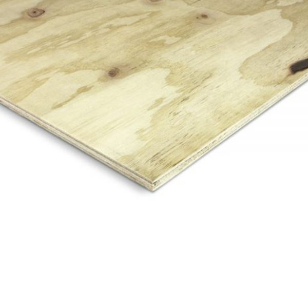 H3 Losp Treated T&G Flooring F11 - Pine Timber Products