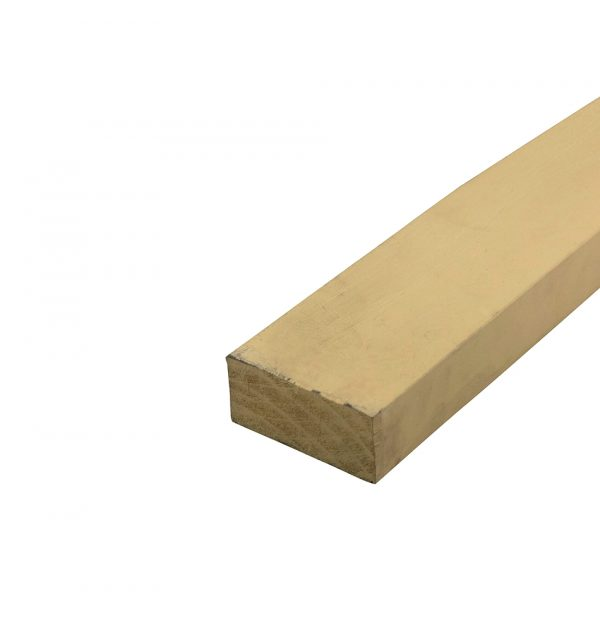 H2 LVL E-Plate - Pine Timber Products