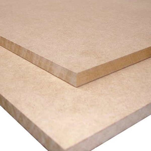 MDF Moisture Resistant | Pine Timber Products