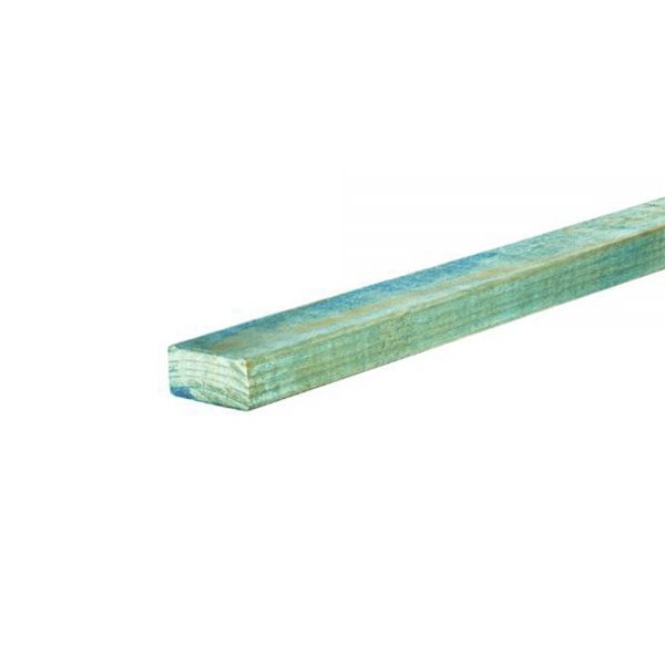 MGP10/F5 H2 Blue | Pine Timber Products
