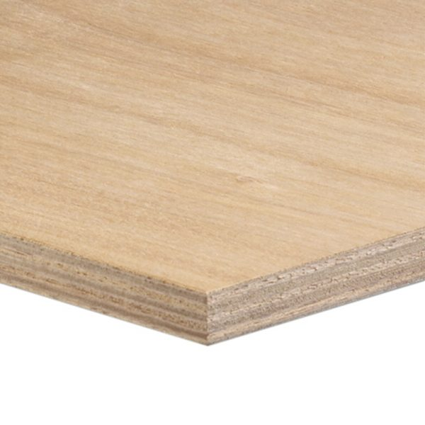 Marine Plywood | Pine Timber Products