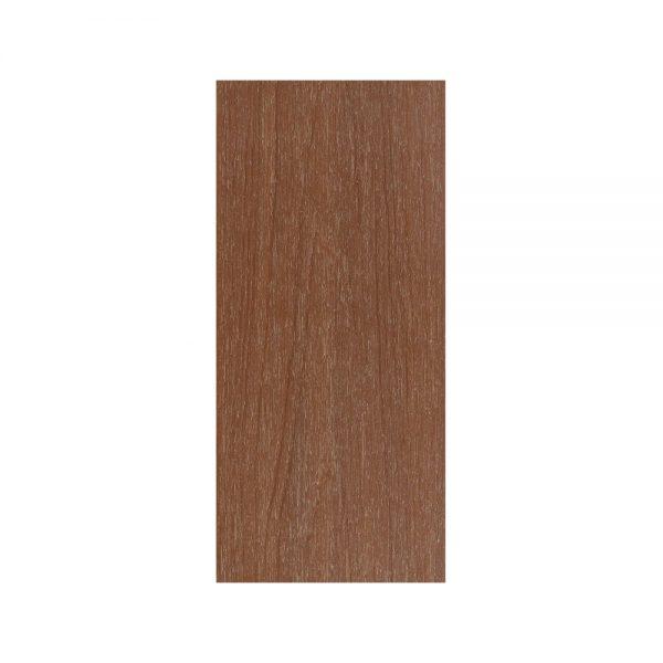 Pilbarra-Fascia Square Edge   Pine Timber Products