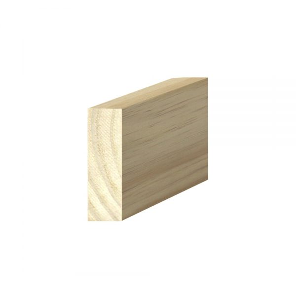 Pine Dressed Standard Grade   Pine Timber Products