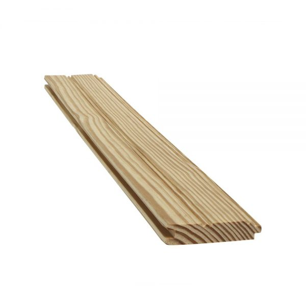 Pine Flooring Tongue and Grooved | Pine Timber Products