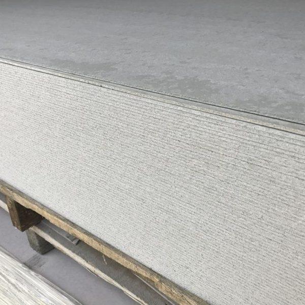 Prima Aqua Villaboard | Pine Timber Products