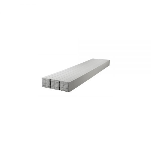 Prima Plank Primed | Pine Timber Products