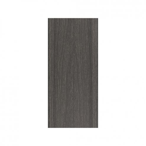 Silver Grey-Solid Square Edge NewTechWood