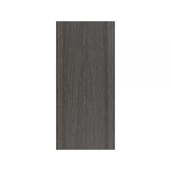 Silver Grey-Fascia Square Edge | Pine Timber Products