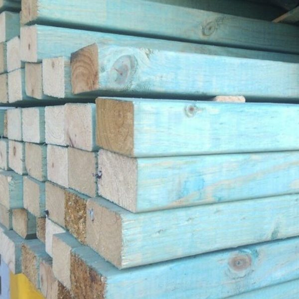 T2 Treated M10 | Pine Timber Products