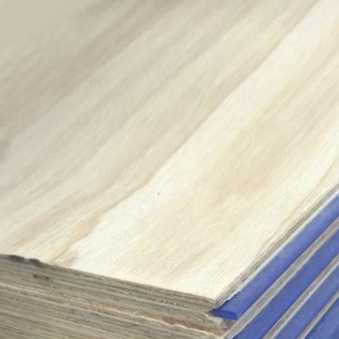 T&G Flooring F11