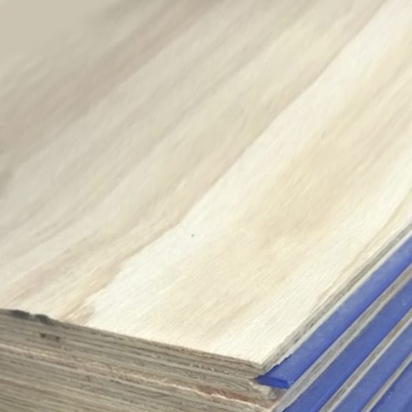 T&G Flooring F11 | Pine Timber Products