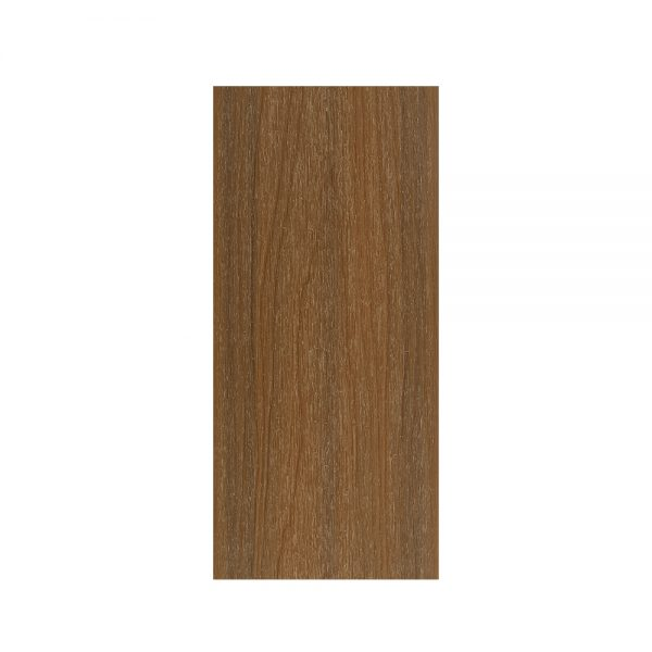 Teak-Hollow Grooved Edge   Pine Timber Products