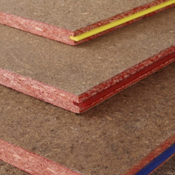 TERMIFLOR-Treated Red | Pine Timber Products