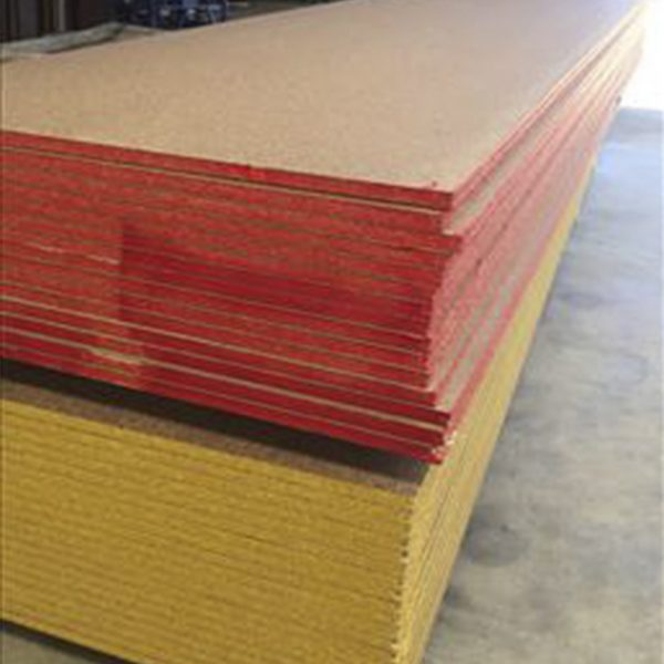 TERMIflor Untreated Red   Pine Timber Products