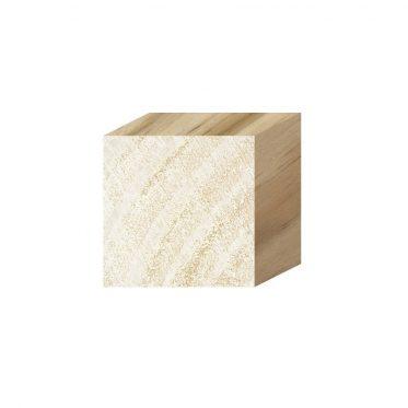 Pine Dressed Premium Grade