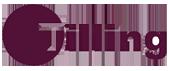 Tilling_logo