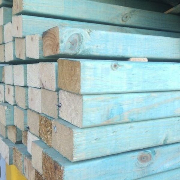 T2 Treated M10   Pine Timber Products